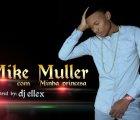 Mike Muller.jpg