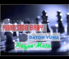 Kiingston Baby.jpg