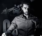 DJ PM - Muito Boa (feat. Stiflers)
