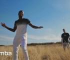 Prince do Pânico - Orgulho (feat. MC AK)