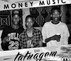 Money Music.jpg