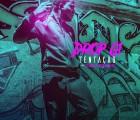 Drop Gi - Tentação (feat. Djau Roque)