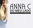 Anna C - Do Meu Lado