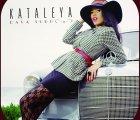 Kataleya - Dava Tudo