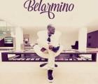 Belarmino.jpg