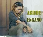 Abiude - Engano