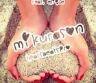 HeartBeats Pro - Mi Kurason (feat. Elique)