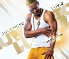 Juvencio Luyiz - Primeira Vez (feat. Fábio Lagarto)