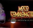 Otilia Candy - Moço Comprometido (feat. Hernani)