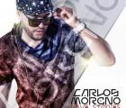 Carlos Moreno - Único Amor (feat. Xuxuzinha)