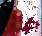 Ahssan Jr - Todos Molhos