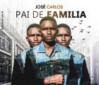 José Carlos - Pai de Familia