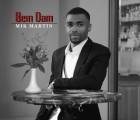 Mik Martin - Bem Dam