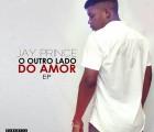 Jay Prince - Casamento