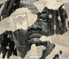 Prodígio - Lagosta (feat. C4 Pedro)