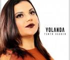 Yolanda - Tento Seguir
