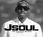 J Soul.jpg