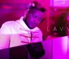 Lavvy - Bo É (feat. Gama)
