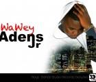 Adens Jr. - Wawe
