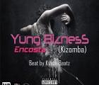 Yung Bizness - Encosta