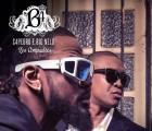 B4 - Baby Tu Sabes