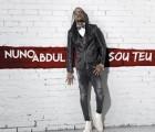 Nuno Abdul - O Melhor Que Há (feat. Denis Graça)