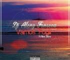 DJ Aleny Fonseca - Vamos Fugir (feat. New Shine)