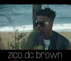 Dc Brown.jpg