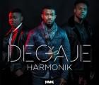 Harmonik - Incroyable