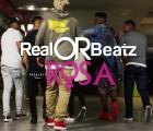 RealOrBeatz - Rosa