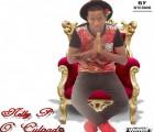 Nelly P - O Culpado