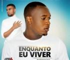 Gerson Mariano - Enquanto Eu Viver (feat. Ayron Sacur)