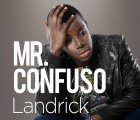 Landrick - Mr. Confuso