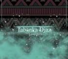 Tabanka Djaz - Louquito