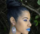 Bruna Tatiana - É Só Bo (feat. Nelson Freitas & Matias Damásio)