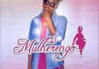 Rock D - Mulherengo