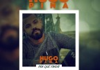 Hugo Pina - Pra Quê Fingir