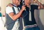 Shooh & Pajó - Meu Amor (feat. Joana)