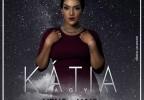Katia Agy - Vens ou Vais
