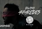 Dwish - 4 Paredes