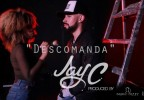 Jay C - Descomanda