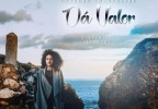 Natacha Amendoeira - Dá Valor