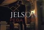 Jelson - Pega Lume