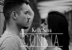 Kelly Silva - Confia