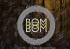 Jeezy M, Enio Star & Edivaldo Prince - Bom Bom Bom