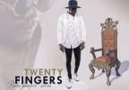 Twenty Fingers.jpg