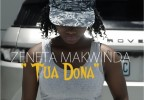 Zeneta Makwinda - Tua Dona