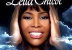 Leila Chicot.jpg