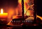 Carlos Borges - Apaixonado (feat. Nittó)