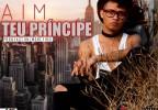 AIM - Teu Príncipe